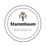 Ahnenforschung Blog Stammbaum Manufaktur Logo