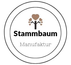 Stammbaum Manufaktur