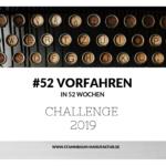 52 Vorfahren in 52 Wochen Challenge 1024x768