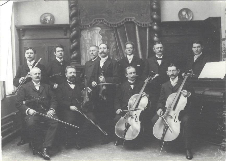 Albert Baumhoer Paderborn
