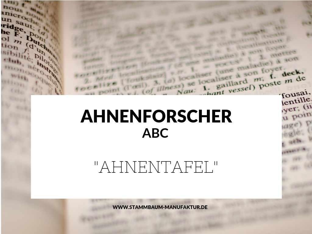 Beitrag Ahnenforscher ABC 1024x768